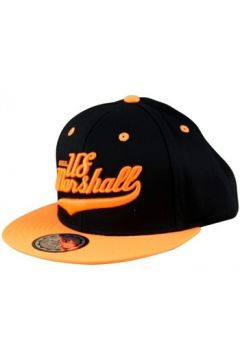 Casquette Official Us Marshall FLUO(88656710)