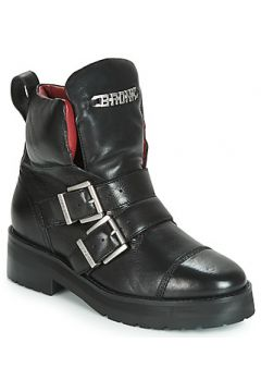 Boots Bronx GAMLETT(115507861)