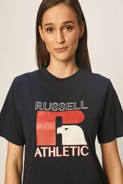 Russel Athletic - T-shirt(111124893)