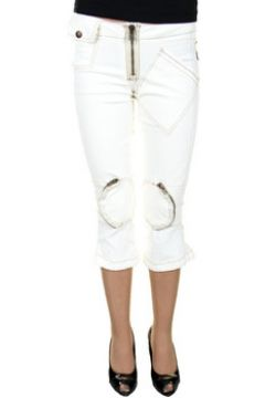 Pantalon King\'s Jeans L670002(115588385)