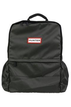 Sac à dos Hunter Original Nylon Backpack(88548420)