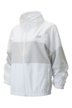 NB ATHLETICS WINDBREAKER(115240499)