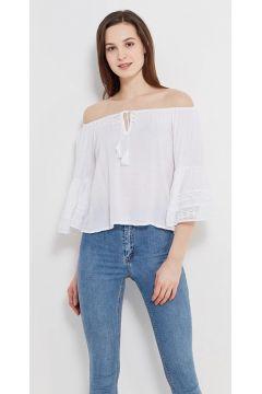 Блуза Fresh Cotton(104323449)