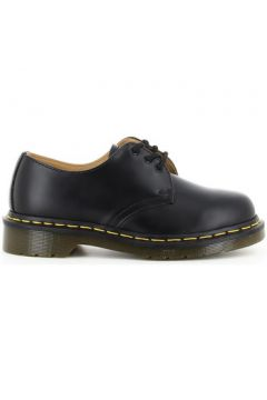 Chaussures Dr Martens 1461 SMOOTH negro(127961130)
