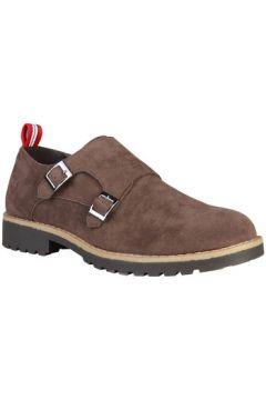 Chaussures Duca Di Morrone - ramsey(115667446)