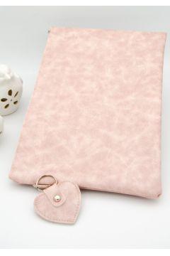 Pochettes Artbutika Rose(119070564)