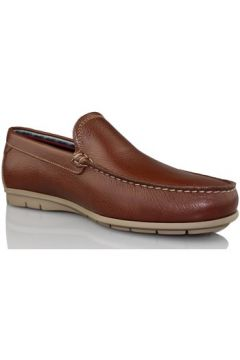 Chaussures CallagHan Mocassins HORSE(127859384)