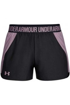 Boxers Under Armour Short femme UA Play Up 2.0 - U(115429104)