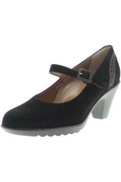 Chaussures escarpins Valleverde 5680(128034254)