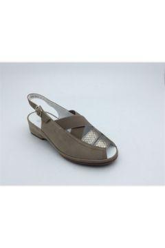 Sandales Ara 12-37034(115500695)