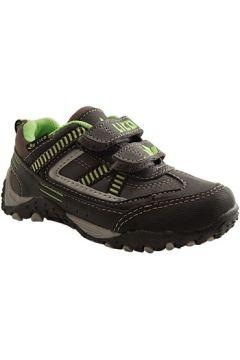Chaussures enfant Lico RANDY V(115426081)