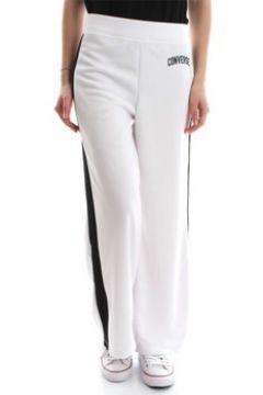 Pantalon Converse 10007404 POLY PANT WIDE LEG(115627724)