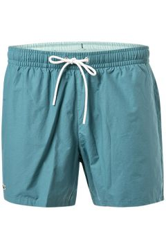 LACOSTE Badeshorts MH7092/7BN(78700181)