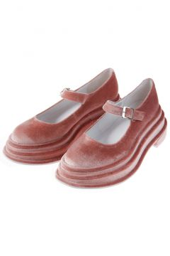 Туфли JEFFREY CAMPBELL(121816603)