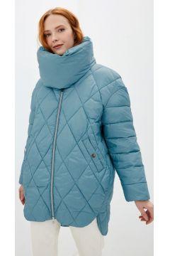 Куртка утепленная Odri Mio(103362065)