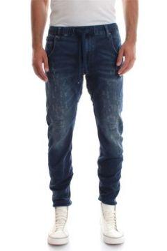 Jeans G-Star Raw D05518 8605 L.30 ARC 3D(115627573)