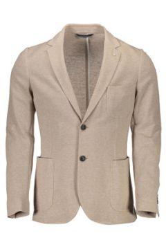 Vestes de costume Gant 1801.076432(115591504)