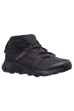 Ботинки TERREX VOYAGER CW C(115235235)