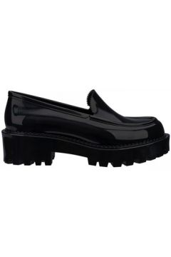 Chaussures Melissa Derbies(98469637)