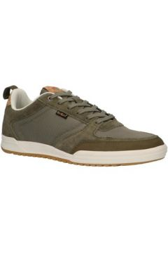 Chaussures Kickers 680100-60 ATLANTE(115582167)