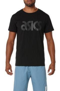 T-shirt Asics Graphic Tee 2(115618579)