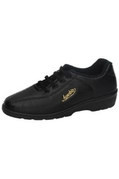 Chaussures Alfonso -(127958613)