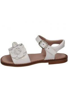 Sandales enfant Cucada 4183W BIANCO(101579840)