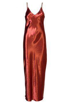 Aida Maxikleid Partykleid Rot FALL WINTER SPRING SUMMER(98321385)