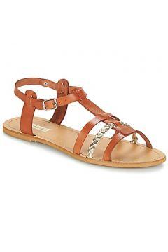 Sandales So Size IOBLATA(88458496)