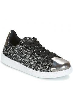 Chaussures Yurban HELVINE(115388724)