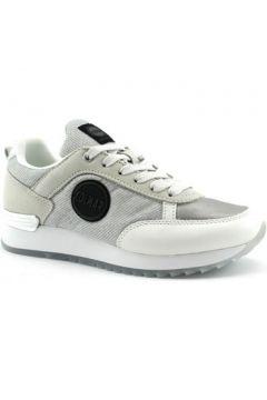 Chaussures Colmar COL-E19-TRADRE-123(115583463)
