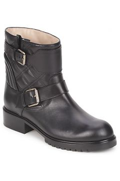 Boots Marc Jacobs OSLO(115478442)