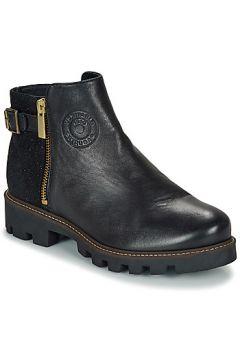 Boots Pataugas CLARA(98799692)