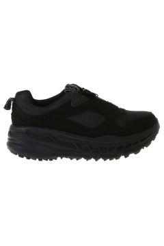 Ugg Sneaker(123662158)