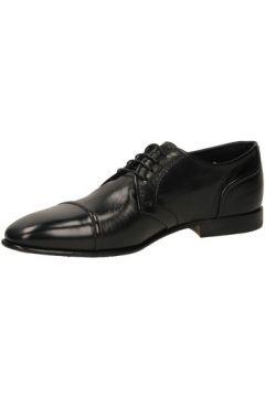 Chaussures Fabi MORFEO(127923352)