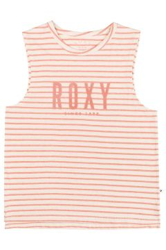 Roxy Are You Gonna Be My Friend Tank Top bruin(117690837)