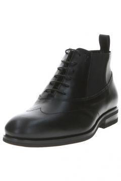 Ботинки Valentino(110390077)