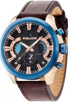 Montre Police PL14639JSRBL.02(115427080)