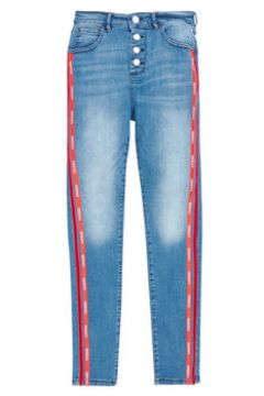 Jeans enfant Guess J0BA02-D3UF0-LTIW(127960454)