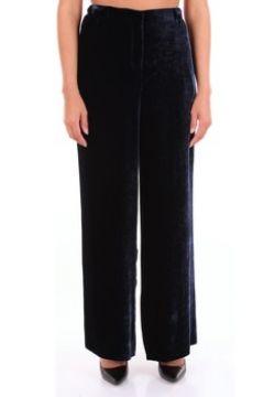 Pantalon Alberta Ferretti A03146624(115528588)