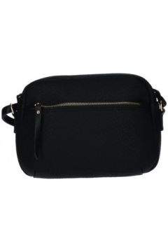 Sac Bandouliere Rin JF8070 Complementos Negro(115626272)