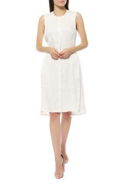 Платье PUROTATTO(120978765)