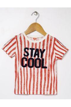Koton T-Shirt(114230822)