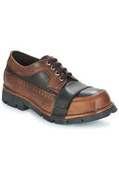 Chaussures New Rock FERMNA(115392881)