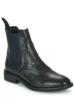 Boots Mimmu JUDIT(127917498)