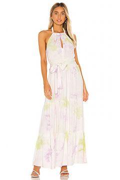 Макси платье emmeline - SAYLOR(115064350)