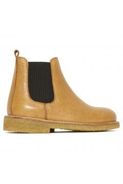 Gefütterte Chelsea Boots(120745160)