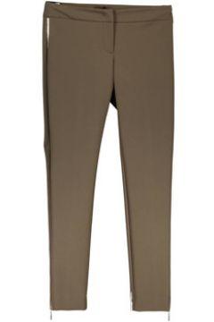Pantalon Liu Jo C65159 T1523(115587657)