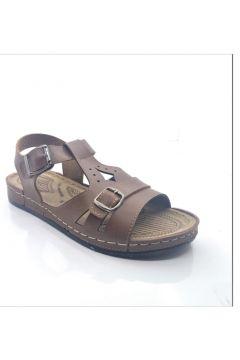 ERVA Kadın Sandalet(114215978)