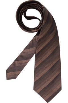 Saint Laurent Krawatte 20221/3(124255804)